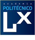 Academia Politécnico LX